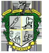 national guild of master craftsmen logo